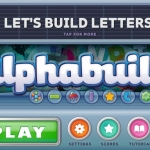 Alphabuild by Glyfyx, Inc.
