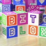 ABC Blocks for the Digital Age