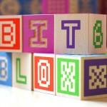 Glyfyx Bitblox Angled - 960x732