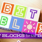 Glyfyx Bitblox Banner - 960x380