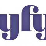 Glyfyx Logo