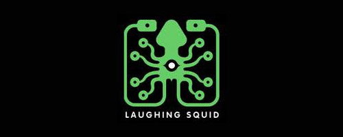 Bitblox Featured on Laughing Squid